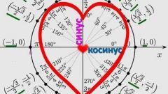 Как легко выучить тригонометрию