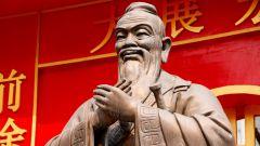 Какие традиции до сих пор чтит современная китайская семья