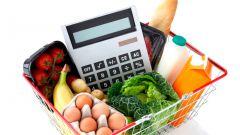 Как экономить на продуктах при походе в магазин