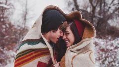 Как вернуть счастье в супружескую жизнь