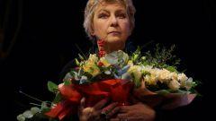 Соколова Ирина Леонидовна: биография, карьера, личная жизнь