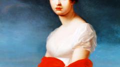Екатерина Салтыкова: биография, творчество, карьера, личная жизнь