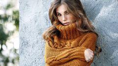 Как не спутать зуд от «кусачего» свитера с аллергией и симптомами заболеваний