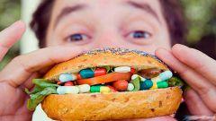 Топ-3 совета при приеме антибиотиков