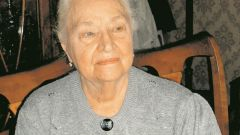 Каратаева Надежда Юрьевна: биография, карьера, личная жизнь
