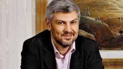 Саркисов Николай Эдуардович: биография, карьера, личная жизнь