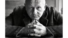 Вячеслав Миронов: биография, творчество, карьера, личная жизнь