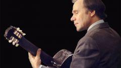 Сергей Орехов: биография, творчество, карьера, личная жизнь