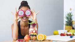 Как легко воспитать здоровые привычки