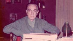 Эвола Юлиус: биография, карьера, личная жизнь