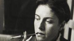 Дора Маар: биография, творчество, карьера, личная жизнь