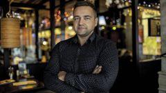 Денис Маркелов: биография, творчество, карьера, личная жизнь