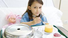 Как питаться при заболевании ротавирусом и во время выздоровления