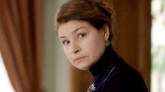 Елена Нестерова: биография, творчество, карьера, личная жизнь
