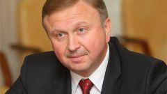 Кобяков Андрей Владимирович: биография, карьера, личная жизнь