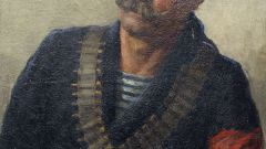 Евдоким Огнев: биография, творчество, карьера, личная жизнь