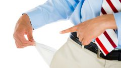 Плюсы, минусы и стоимость банкротства физических лиц