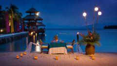 Топ-5 романтических мест, которые стоит посетить