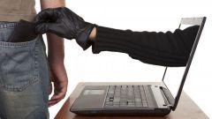Топ-7 способов мошенничества в интернете