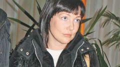 Анастасия Хабенская: биография, творчество, карьера, личная жизнь