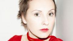 Ирина Миронова: биография, творчество, карьера, личная жизнь