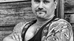 Александр Варго: биография, творчество, карьера, личная жизнь
