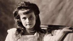 Анастасия Романова: биография, творчество, карьера, личная жизнь