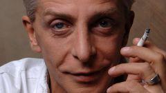 Сергей Зарубин: биография, творчество, карьера, личная жизнь