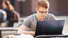 Как учиться быстрее и эффективнее: советы по выбору дистанционных курсов
