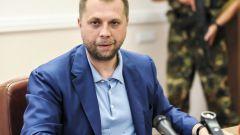 Бородай Александр Юрьевич: биография, карьера, личная жизнь