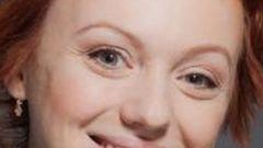 Анна Хитрик: биография, творчество, карьера, личная жизнь