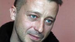 Роман Жилкин: биография, творчество, карьера, личная жизнь