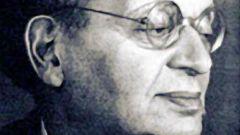 Роберт Фальк: биография, творчество, карьера, личная жизнь