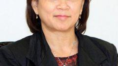 Нелли Ким: биография, творчество, карьера, личная жизнь