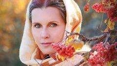 Светлана Копылова: биография, творчество, карьера, личная жизнь