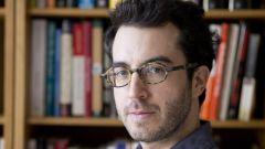 Фоер Джонатан Сафран: биография, карьера, личная жизнь