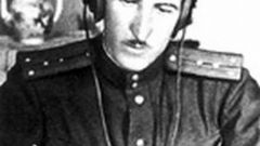 Демьянов Александр Петрович: биография, карьера, личная жизнь