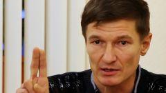 Евгений Логинов: биография, творчество, карьера, личная жизнь