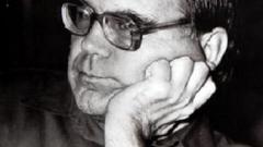 Андрей Голов: биография, творчество, карьера, личная жизнь