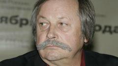 Константин Худяков: биография, творчество, карьера, личная жизнь