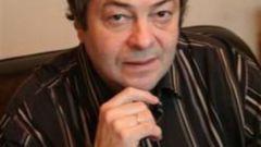 Александр Цыганков: биография, творчество, карьера, личная жизнь