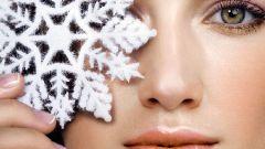 Какие симптомы нельзя списывать на холод