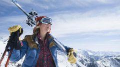 Что следует знать, занимаясь зимними активностями