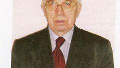 Валентин Петров: биография, творчество, карьера, личная жизнь