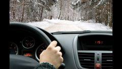 Основные правила безопасности за рулем