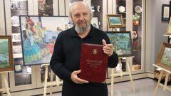 Александр Дудин: биография, творчество, карьера, личная жизнь