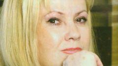 Кодряну Мария Петровна: биография, карьера, личная жизнь
