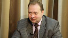 Матвейчев Олег Анатольевич: биография, карьера, личная жизнь