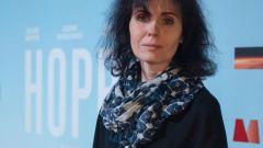 Званцова Алёна Владимировна: биография, карьера, личная жизнь