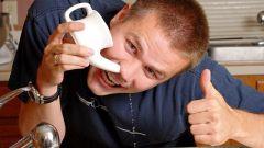 Как и для чего нужно промывание носа